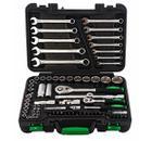 Набор инструментов HITACHI 774013