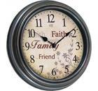 Часы настенные IRIT IR-621