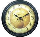 Часы настенные IRIT IR-623