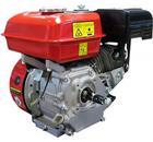 Двигатель DDE H168F-Q19