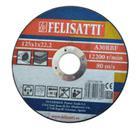 Круг отрезной FELISATTI 921170170