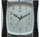 Часы настенные SONAM 3447