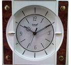 Часы настенные SONAM 4477