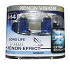 Лампа головного света CLEARLIGHT MLH4XV XenonVision