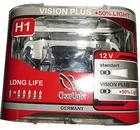 Лампа головного света CLEARLIGHT MLH1VP  Vision Plus +50% Light