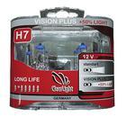 Лампа головного света CLEARLIGHT MLH7VP Vision Plus +50% Light