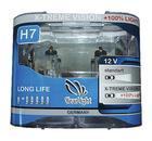 Лампа головного света CLEARLIGHT MLH7XTV120 X-treme Vision +120% Light