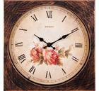 Часы настенные ENGY ЕС-21