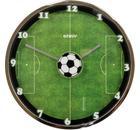 Часы настенные ENGY ЕС-23