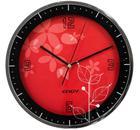 Часы настенные ENGY ЕС-25