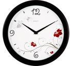 Часы настенные ENGY ЕС-30