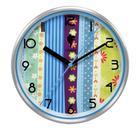 Часы настенные LEONORD LC-53