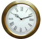 Часы настенные LEONORD LC-17
