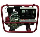 Газовый генератор RUSSIAN ENGINEERING GROUP SH4500