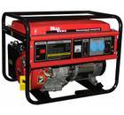 Бензиновый генератор REDVERG RD6500B