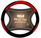 Оплетка MONA LIZA Elegante ''M'' 2