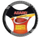 Оплетка AZARD ВАЗ 2108-15 2