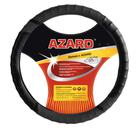 Оплетка AZARD ВАЗ 2108-15 4