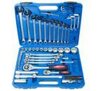 Набор инструментов AIST 40D377-M-X