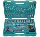 Набор инструментов AIST 409287B