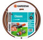 Шланг GARDENA 18004 classic