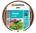 ����� GARDENA 18004 classic