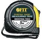 Рулетка FIT 17202