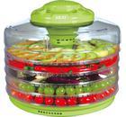 Сушилка для овощей AKAI TD-1161GL