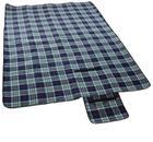 Коврик для пикника TREK PLANET picnic mat 70402