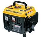 Бензиновый генератор MUSTANG CTG 950