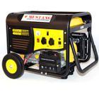 Бензиновый генератор MUSTANG CРG 5000Е2
