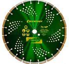 Круг алмазный CHAMPION ST 400/25.4/10 Concremax