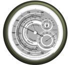 Метеостанция RST 05737