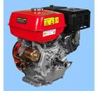 Двигатель DDE DDE177F-S25E