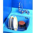 Сушилка для посуды METALTEX 32.31.40/94
