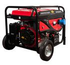 Бензиновый генератор DDE DPG5501E