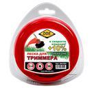 Леска для триммеров DDE 644-955