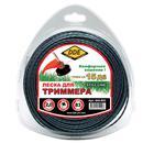 Леска для триммеров DDE 644-993