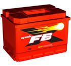 Аккумулятор FB 62 E