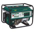 Бензиновый генератор FIT GG-5000B
