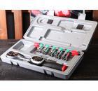 Ключ KTC TB406WG1