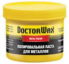 �������� DOCTOR WAX DW8319