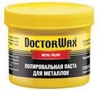 Полироль DOCTOR WAX DW8319