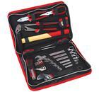 Набор инструментов ZIPOWER PM3964