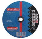 Круг отрезной METABO 617131000
