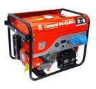 Бензиновый генератор BESTWELD GENERAL 6G-CLEH2