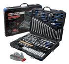 Набор инструментов FORSAGE 9746/41802-5
