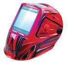 Маска FUBAG ULTIMA 5 – 13 Panoramic Red