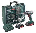 �����-���������� METABO BS�18 � �������
