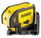 Уровень DEWALT DW 085 K